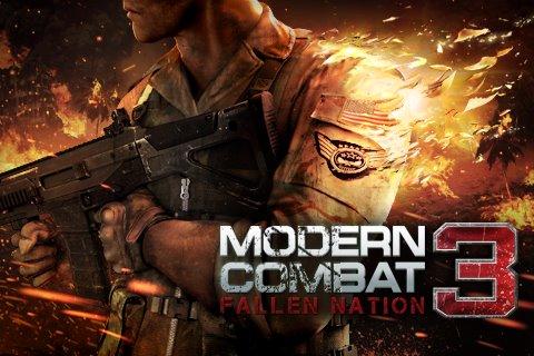 https://congnghekythuatso.files.wordpress.com/2012/01/modern-combat-3.jpg